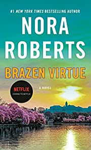 Brazen Virtue (Sacred Sins Book 2) de Nora…