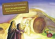 Jesus ist auferstanden. Kamishibai…