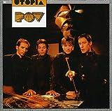 P.O.V. (1985)