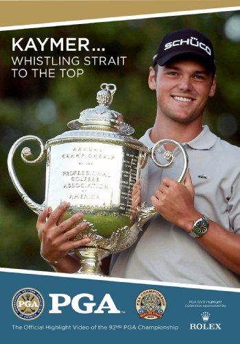 2010 PGA Championship