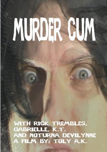 Murder come