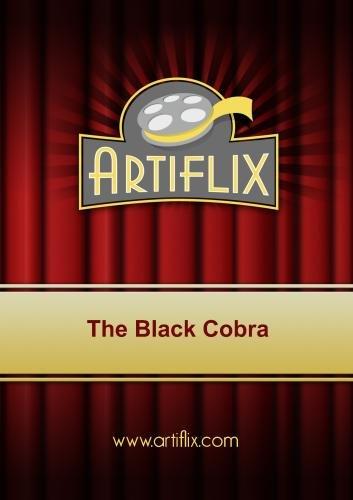 The Black Cobra
