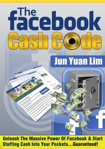 The Facebook Cash Code
