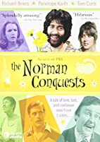 The Norman Conquests by Herbert Wise