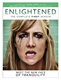 Enlightened: Pilot / Season: 1 / Episode: 1 (00010001) (2011) (Television Episode)