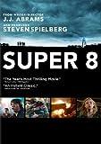 Super 8 (2011) (Movie)