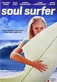 Soul Surfer (2011) (Movie)