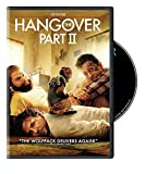 The Hangover Part II part of The Hangover