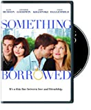 Something Borrowed (2011) (Movie)