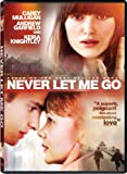Never Let Me Go (2010) (Movie)