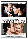 The Romantics (2010) (Movie)