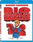 Big Momma's House (2000 - 2011) (Movie Series)