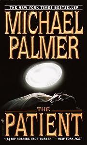 Patienten av Michael Palmer