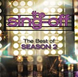 The Sing-Off: Episode 3 / Season: 2 / Episode: 3 (00020003) (2010) (Television Episode)