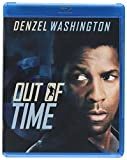 Out of Time (2003) (Movie)