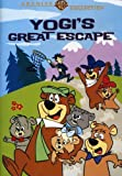 Yogi's Great Escape (1987) (Movie)