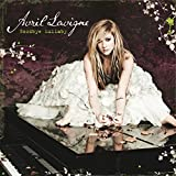 Goodbye Lullaby [Deluxe]