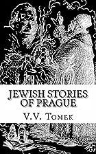 Jewish Stories of Prague: Jewish Prague in…