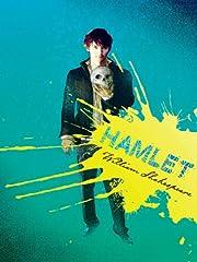 Hamlet (Be Classic) de William Shakespeare