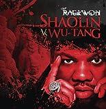 Shaolin Vs. Wu-Tang (2011)