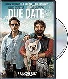 Due Date (2010) (Movie)