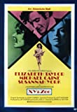 X, Y and Zee (1972) (Movie)