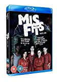 Misfits: Episode #3.5 / Season: 3 / Episode: 5 (00030005) (2011) (Television Episode)