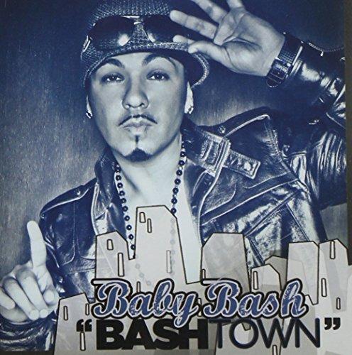 Bashtown