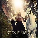 In Your Dreams (2011) (Album) by Stevie Nicks