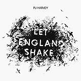 Let England Shake (2011)
