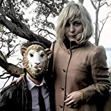 The Head and the Heart (2011) (Album) by The Head and the Heart
