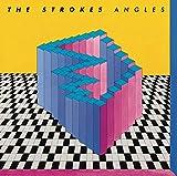 Angles (2011)