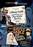 The White Sister (1933) (Movie)