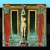 Crowbar (1993)