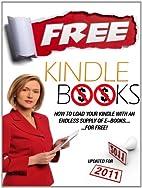FREE Kindle Books (Free Kindle Book Guide)…