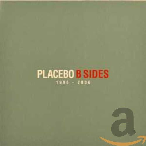 B-Sides: 1996-2006