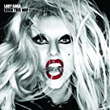 Born This Way (2011) (Album) by Lady Gaga