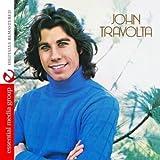 John Travolta (1976)