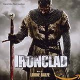 Ironclad Soundtrack