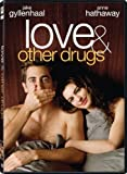 Love & Other Drugs (2010) (Movie)