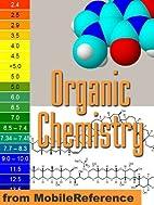 Organic Chemistry Study Guide: Organic…