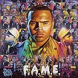F.A.M.E. (2011)