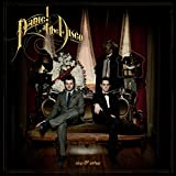 Vices & Virtues (2011)