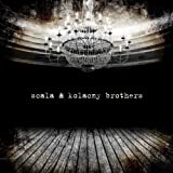 Scala & Kolacny Brothers (2011) (Album) by Scala & Kolacny Brothers