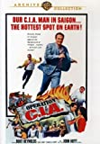 Operation C.I.A. (1965) (Movie)