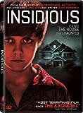 Insidious (2011) (Movie)