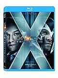 X-Men: First Class (2011) (Movie)