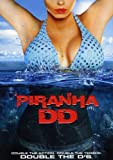 Piranha 3DD (2012) (Movie)