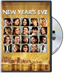 New Year's Eve (2011) (Movie)