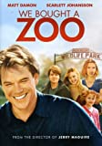 We Bought A Zoo (2011) (Movie)